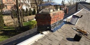 Chimney Repair NJ,